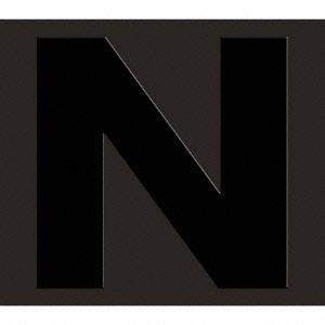 Nのハコ(初回限定盤)(2Blu-ray Disc付) 南條愛乃 Blu-ray付CD|felista
