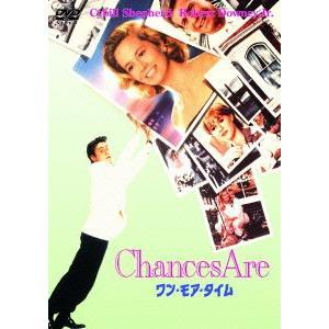 ワン・モア・タイム / ロバート・ダウニー・Jr. (DVD)
