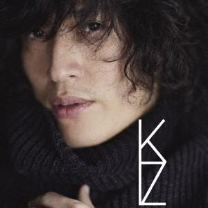 KIYOZUKA / 清塚信也 (CD)|felista