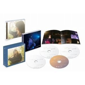 live for LIVE(DVD付) 早見沙織 DVD付CD|felista