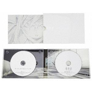 傷物語〈III冷血篇〉(完全生産限定版)(Blu-ray Disc) / 物語シリーズ (Blu-r...