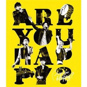 ARASHI LIVE TOUR 2016-2...の関連商品4