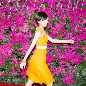発売日:2017/07/19 収録曲: / ララララ・ライフ / 夢見る少女じゃいられない / ララ...
