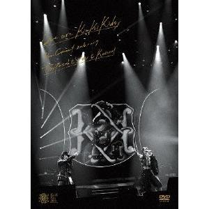 We are KinKi Kids Dome Concert 2016-2017.. / KinKi Kids (DVD)|felista