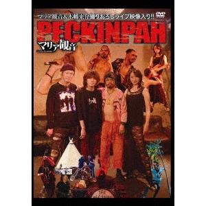 DVD-BOOK「ペキンパーVol.6」特集 あの世へ一直線!最高に気持ちいい究極のデストリップマガジン! / 釣崎清隆 (DVD)
