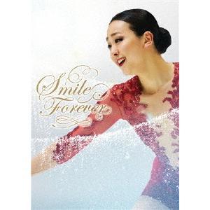 浅田真央『Smile Forever』〜美しき氷上の妖精〜 / 浅田真央 (DVD) felista