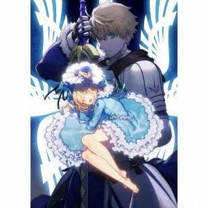 Fate/Prototype 蒼銀のフラグメンツ Drama CD & Orig.. /  (CD)