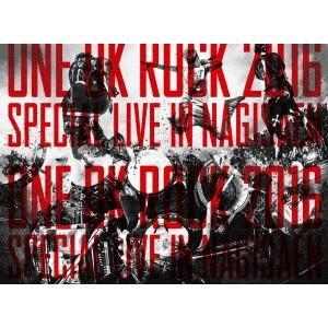 発売日:2018/01/17 収録曲: / Re:make / じぶんROCK / Cry out ...