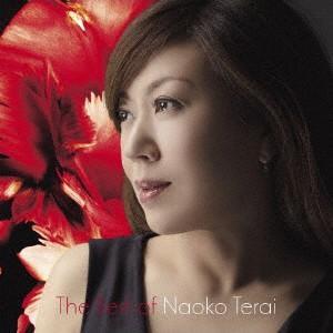 寺井尚子ベスト / 寺井尚子 (CD)