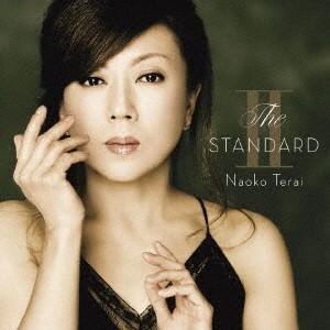 The Standard II / 寺井尚子 (CD)