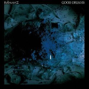 発売日:2018/07/25 収録曲: / ゴミ / Good Dreams / C.M.C  / ...