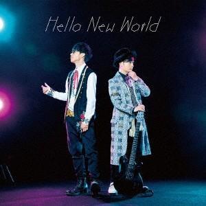 発売日:2018/09/12 収録曲: / Introduction / Hello New Wor...