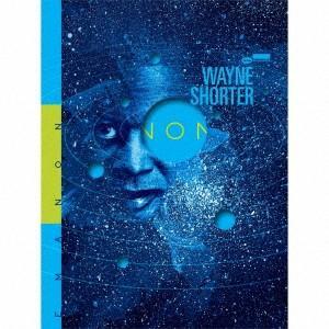 エマノン(完全生産限定盤) / ウェイン・ショーター (CD)