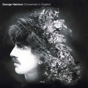 思いは果てなく〜母なるイングランド / ジョージ・ハリスン (CD)|felista
