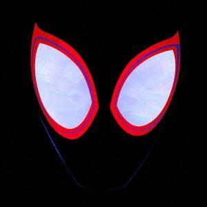 スパイダーマン:スパイダーバース オリジナル・サウンドトラック / サントラ (CD)