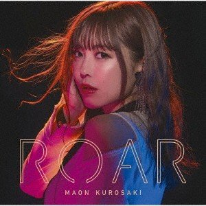 発売日:2019/03/06 収録曲: / ROAR / To My Dear... / ROAR ...