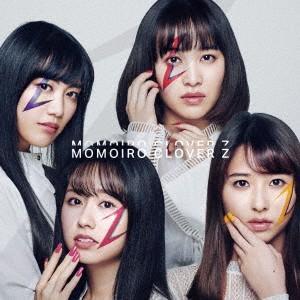 MOMOIRO CLOVER Z(通常盤) / ももいろクローバーZ (CD)|felista