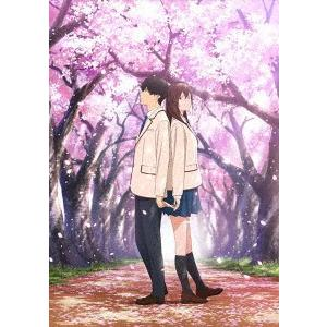 劇場アニメ「君の膵臓をたべたい」(通常版)(Blu-ray Disc) /  (Blu-ray)