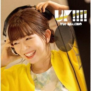 UP / 牧野由依 (CD)|felista