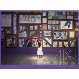 今が思い出になるまで(初回生産限定盤)(Blu-ray Disc付) / 乃木坂46 (CD) felista