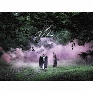 Adam(プレス限定盤A)(DVD付) / Brow Beat (CD)