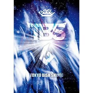 TOKYO BiSH SHiNE6 / BiSH (DVD)|Felista玉光堂