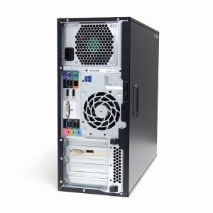 ワークステーション hp Z230 WorkStation 高性能 新品SSD Quadro K420 Office付き  Windows10 Pro 64bit  Office 付き 中古パソコン|fellows-store|02
