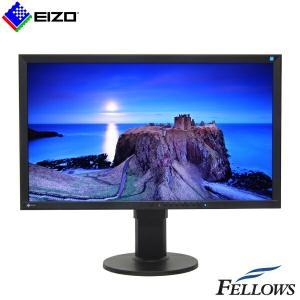 中古  EIZO ナナオ FlexScanEV2736W-ZBK(ブラック)プロ仕様  高性能 モニター IPS WQHD 2560x1440表示 27インチ ワイド 中古 液晶 モニター|fellows-store
