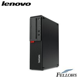 デスクトップ Lenovo ThinkCentre M910s Small 10MK002EJP 3年メーカー保証付き ハイエンド  高性能 省スペース WPS Office付き Windows10 Pro 64bit  新品|fellows-store
