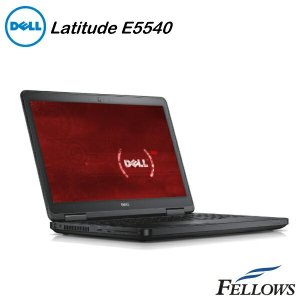 ノートパソコン DELL Latitude E5540 訳あり外観難あり無線LAN office付き Windows10 Home 64bit Core i5-4200u/4GB/500GB/MULTI 中古 パソコン|fellows-store