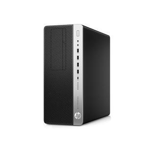 開梱済み ほぼ未使用品 デスクトップ EliteDesk 800 G4 TW メーカー箱無 メーカー保証 2023年4月3日迄  Office付き Windows10 Pro  中古パソコン|fellows-store|02