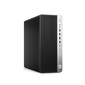 開梱済み ほぼ未使用品 デスクトップ EliteDesk 800 G4 TW メーカー箱無 メーカー保証 2023年4月3日迄  Office付き Windows10 Pro  中古パソコン|fellows-store|03