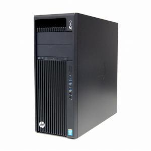 9月限定 カスタムメイド 中古でも安心1年保証付き Xeon E3 メモリ16GB 1TB HDDx2 Windows8.1 厳選中古ワークステーション ※スペックを選択してください|fellows-store