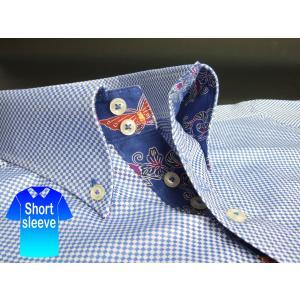 かりゆしウェア結婚式に アロハシャツ 沖縄 メンズ ボタンダ...