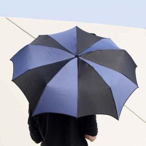 DiCesare Designs ディチェザレデザイン パンプキンブレラ スーパーミニ 晴雨兼用|femme|11