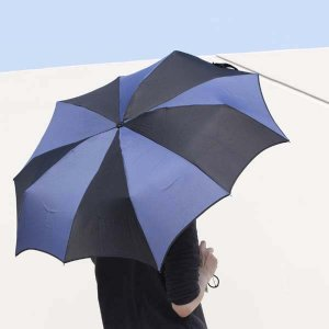 DiCesare Designs ディチェザレデザイン パンプキンブレラ スーパーミニ 晴雨兼用|femme|12