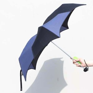 DiCesare Designs ディチェザレデザイン パンプキンブレラ スーパーミニ 晴雨兼用|femme|13