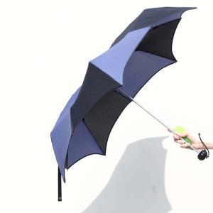 DiCesare Designs ディチェザレデザイン パンプキンブレラ スーパーミニ 晴雨兼用|femme|14