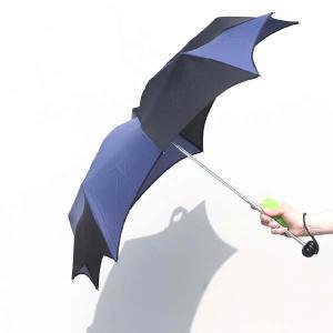 DiCesare Designs ディチェザレデザイン パンプキンブレラ スーパーミニ 晴雨兼用|femme|15