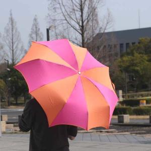 DiCesare Designs ディチェザレデザイン パンプキンブレラ スーパーミニ 晴雨兼用|femme|18