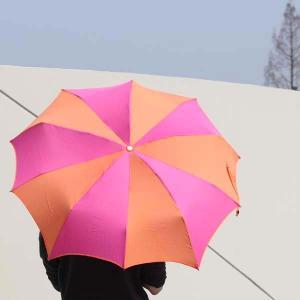 DiCesare Designs ディチェザレデザイン パンプキンブレラ スーパーミニ 晴雨兼用|femme|20
