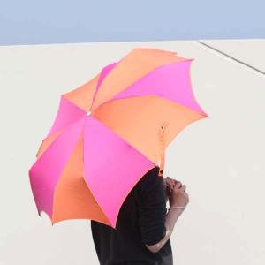 DiCesare Designs ディチェザレデザイン パンプキンブレラ スーパーミニ 晴雨兼用|femme|21