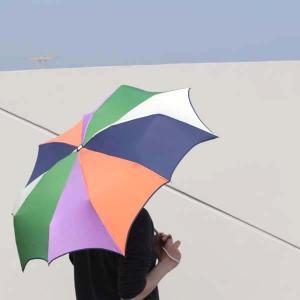 DiCesare Designs ディチェザレデザイン パンプキンブレラ スーパーミニ 晴雨兼用|femme|04