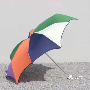 DiCesare Designs ディチェザレデザイン パンプキンブレラ スーパーミニ 晴雨兼用|femme|05