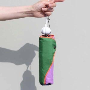 DiCesare Designs ディチェザレデザイン パンプキンブレラ スーパーミニ 晴雨兼用|femme|08