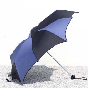 DiCesare Designs ディチェザレデザイン パンプキンブレラ スーパーミニ 晴雨兼用|femme|09