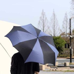 DiCesare Designs ディチェザレデザイン パンプキンブレラ スーパーミニ 晴雨兼用|femme|10
