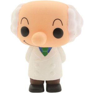 鉄腕アトム Astro Boy フィギュア pop asia astro boy - dr. ochanomizu white|fermart-hobby