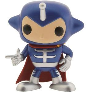鉄腕アトム Astro Boy フィギュア pop asia astro boy - epsilon blue|fermart-hobby