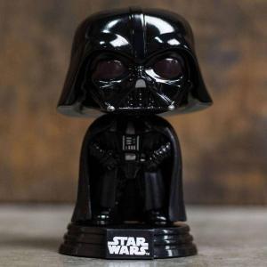 ダース ベイダー ファンコ フィギュア・おもちゃ Funko Funko POP Star Wars Rogue One Darth Vader fermart-hobby